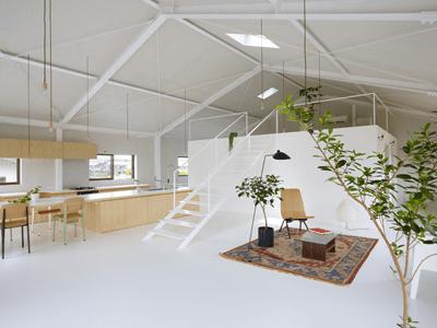 Поменять функциональное использование нежилого помещения